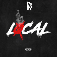 Cody - Local (Explicit)