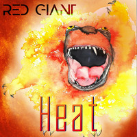 Red Giant - Heat