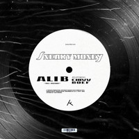 Ali B - Sneaky Money (feat. Chivv & Boef) (Explicit)