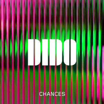 Dido - Chances