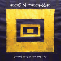 Robin Trower - Lonesome Road