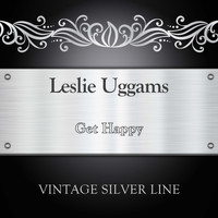 Leslie Uggams - Get Happy