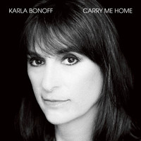 Karla Bonoff - Carry Me Home