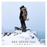Any Given Day - Lonewolf