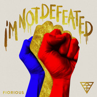 "Fiorious - I'm Not Defeated (12"" Mix)"