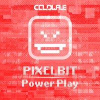 Pixelbit - Power Play