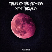 Phase Of The Madness - Spirit Breaker