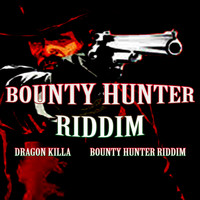 NewsVoicesProduction - Bounty Hunter Riddim