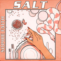 Sophie Faith - Salt