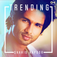 Bollywood Popular Releases | Genres | High-quality Music Downloads