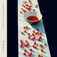 Paul McCartney - McCartney (Paul McCartney Archive Collection)