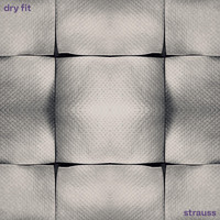 Strauss - Dry Fit