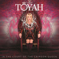 Toyah - In the Court of the Crimson Queen (Deluxe Edition)