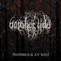 October Tide - Ögonblick av nåd