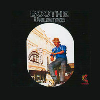 Ken Boothe - Boothe Unlimited