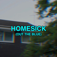 JW Ridley - Homesick (Out the Blue)