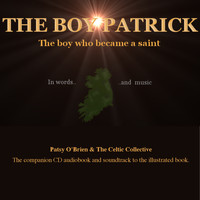 Patrick O'Brien - The Boy Patrick