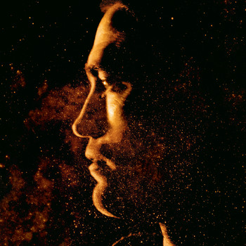 "Tindersticks - Willow (feat. Robert Pattinson) [From The Motion Picture ""High Life""]"