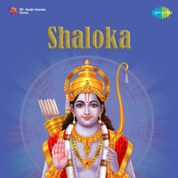 Jagjit Singh - Shaloka - Single