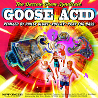 The Darrow Chem Syndicate - Goose Acid