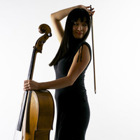 Linda Lin & Ian Brown - Franck: Cello Sonata in A Major