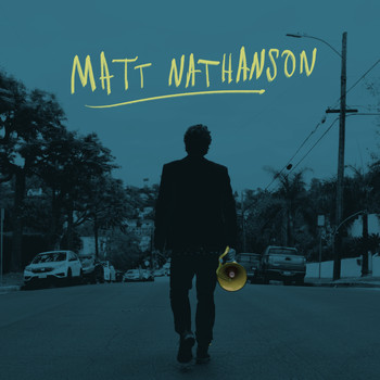 Matt Nathanson - Used To Be (Live in Dallas, 2019)