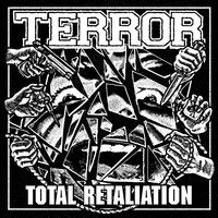 Terror - Total Retaliation (Explicit)