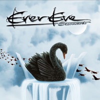 Evereve - Stormbirds