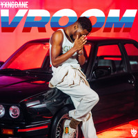 Yxng Bane - Vroom (Explicit)