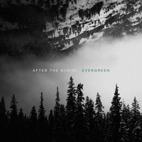 After The Burial - Behold The Crown