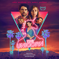 "Rooney - Time & Time Again (From ""The Unicorn"") (Original Motion Picture Soundtrack)"