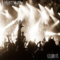 Lightyear - Celebrate