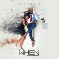 Jay Hover - When