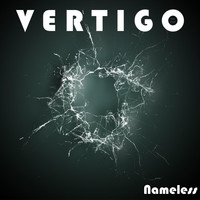 Nameless - Vertigo