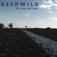 Keenwild - The Long Road Home (Explicit)