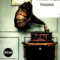 Paragons - If