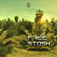 Sound Device - Free Stash - 2018 (Vol. 1)