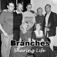 Branches - Sharing Life