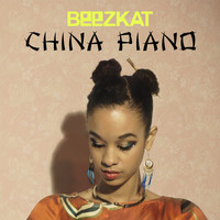 Beezkat - China Piano