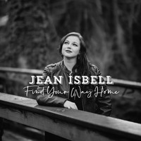 Jean Isbell - Find Your Way Home
