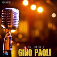 MP3 GINO PAOLI SCARICA