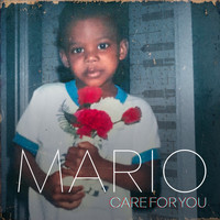 Let Me Love You (2004) | Mario | MP3 Downloads | 7digital