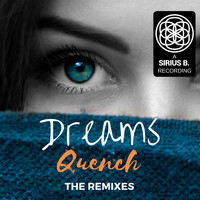 Quench - Dreams (The Remixes)