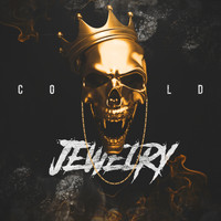 Cold - Jewelry