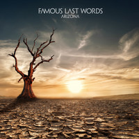 Famous Last Words - Scream