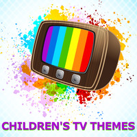 Children's Music, TV Kids and Wheels on the Bus - Children's TV Themes