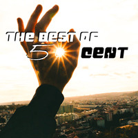 50 Cent - The Best Of 50 Cent