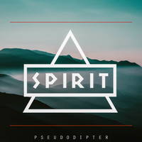Spirit - Pseudodipter