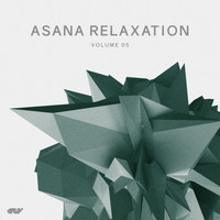 Various Artists - Asana Relaxation, Vol.5