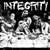Integrity - Palm Sunday (Explicit)